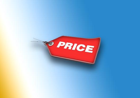 لیست قیمت ردیاب خودرو
